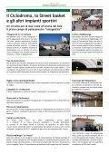 bilanciometàmandato - Comune di Sassari - Page 7