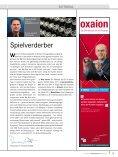 Die Liquidität im Blick behalten - Midrange Magazin - Page 3