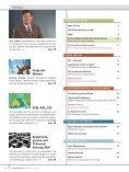 Die Liquidität im Blick behalten - Midrange Magazin - Page 4