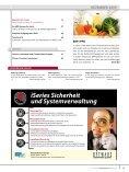 Die Liquidität im Blick behalten - Midrange Magazin - Page 5