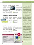 Die Liquidität im Blick behalten - Midrange Magazin - Page 6