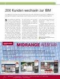 Die Liquidität im Blick behalten - Midrange Magazin - Page 7