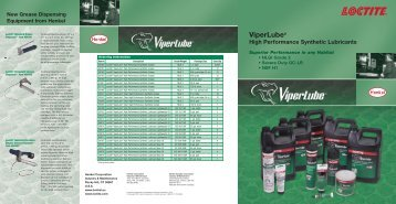 LT-3711D 06/05 Viper - Loctite.ph