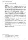 ETA 08-0818 - bei Powers Europe - Page 2