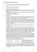 ETA 08-0818 - bei Powers Europe - Page 3