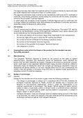ETA 08-0818 - bei Powers Europe - Page 6