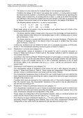 ETA 08-0818 - bei Powers Europe - Page 7