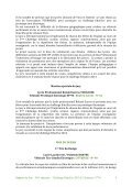 RAPPORT DU JURY -‐ PRIX SPÉCIAUX Challenge EducEco 2013 - Page 3