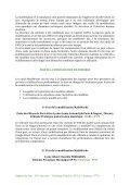 RAPPORT DU JURY -‐ PRIX SPÉCIAUX Challenge EducEco 2013 - Page 5
