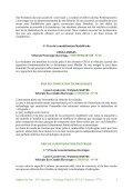 RAPPORT DU JURY -‐ PRIX SPÉCIAUX Challenge EducEco 2013 - Page 6