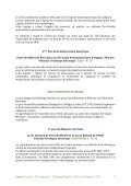 RAPPORT DU JURY -‐ PRIX SPÉCIAUX Challenge EducEco 2013 - Page 7