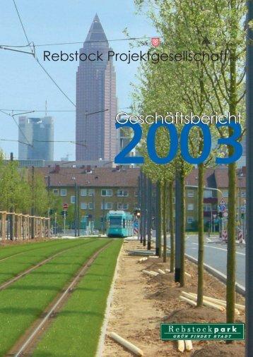 So sieht die Zukunft am Rebstock aus - Rebstockpark