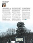 """NDCL """"Home Away From Home"""" for Tony Bozeglav ... - eSchoolView - Page 4"""