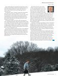 """NDCL """"Home Away From Home"""" for Tony Bozeglav ... - eSchoolView - Page 5"""