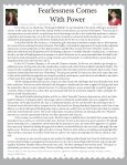 February 2013 The Spelling Games Student Life Editor: Hadley ... - Page 4