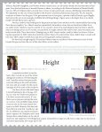 February 2013 The Spelling Games Student Life Editor: Hadley ... - Page 7