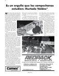 Fernando Ortega a la cabeza - Page 2