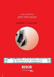 01-risco_alarmes_fil.. - AMS Technologies