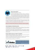 01-risco_alarmes_fil.. - AMS Technologies - Page 4