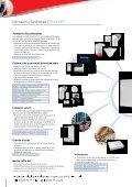 01-risco_alarmes_fil.. - AMS Technologies - Page 5