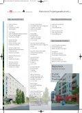 Job von D. Weber - Rebstockpark Frankfurt am Main - Seite 3