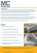 FP McCann Headwall Brochure Final - FP McCann Ltd - Page 2