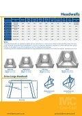 FP McCann Headwall Brochure Final - FP McCann Ltd - Page 3
