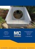 FP McCann Headwall Brochure Final - FP McCann Ltd - Page 4