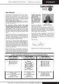 Primary School Admissions in Lancashire - Lancashire County ... - Page 3