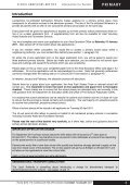 Primary School Admissions in Lancashire - Lancashire County ... - Page 5