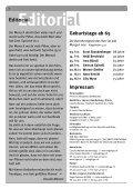 Feb. + März - FCGW - Page 2