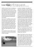 Feb. + März - FCGW - Page 4