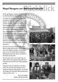 Feb. + März - FCGW - Page 6