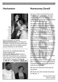 Feb. + März - FCGW - Page 7