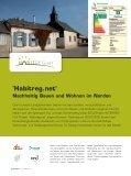 'Parcours' n°21 - Habitreg.net - Seite 2