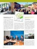 'Parcours' n°21 - Habitreg.net - Seite 3