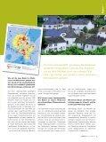 'Parcours' n°21 - Habitreg.net - Seite 4