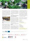 'Parcours' n°21 - Habitreg.net - Seite 5