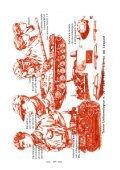 Capitolo XXIII - Dal 1983 al 1988 - Le Gallerie di Modellismo Più - Page 4