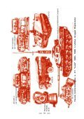 Capitolo XXIII - Dal 1983 al 1988 - Le Gallerie di Modellismo Più - Page 7