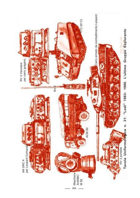 Capitolo XXIII - Dal 1983 al 1988 - Le Gallerie di Modellismo Più