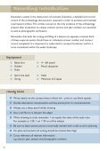 Archaeology Recording_Final - Page 4