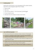 Archaeology Recording_Final - Page 7
