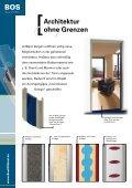AArchitektur ohne Grenzen - Page 2