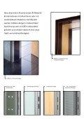 AArchitektur ohne Grenzen - Page 3