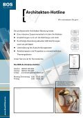 AArchitektur ohne Grenzen - Page 4