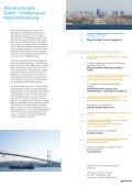 Programmflyer. - Region Stuttgart - Seite 4