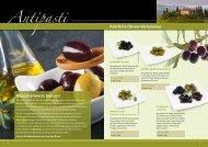 EXtra-tiPP - REWE-Foodservice