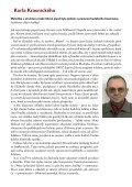 Stránky časopisu 1-12 - Folklorní sdružení ČR - Page 5