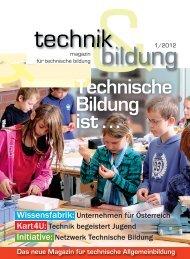 Artikel herunterladen - Austro-Tec GmbH